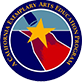 A California Exemplary Arts Education Program